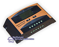 Контролер заряду Ysolar LD2430, 30А