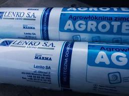Агроволокно Agroterm Marma П 23 3,2 * 100 Польша