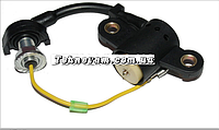 Датчик давления масла на генератор (мотоблок) 168F (6,5Hp) F-359