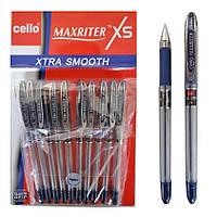 Ручка CELLO MAXRITER XS EL-530