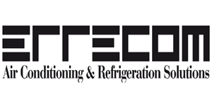 Химические материалы для сервиса холодильных систем Errecom