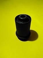 Сайлентблок переднего рычага задний Mercedes w168 1997 - 2004 2242301 Lemforder