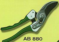 Секатор профессиональный AB-880