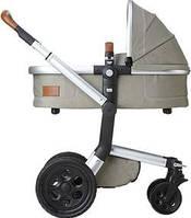 JOOLZ DAY универсальная коляска 2в1 Earth Edition