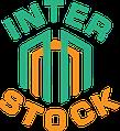 INTER STOCK Оборудование и мебель для салонов красоты. Бытовая техника и посуда для дома.