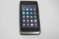 Мобильный телефон Senseit R413 (TZ-613B)