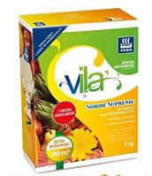 Гранулированное удобрение Yara Vila Nordic Supreme универсальное 3 кг