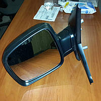 Зеркало Фольксваген Т5, левое, новое, механическое