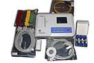 Электрокардиограф 3-х канальный Heaco 300G, фото 4
