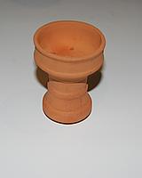Чаша турецкая (турка) , фото 1