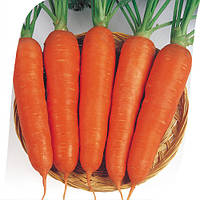 Морковь Виктория F1/ Victoria F1 Seminis 0,5 кг