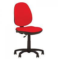 Кресло COMFORT GTS