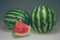 Арбуз Кримсон Свит Lark Seeds 0,5 кг