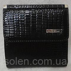 Компактный женский кошелёк.