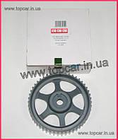 Шестерня распредвала Fiat Doblo I 1.9D/JTD  Akusan Польша LCC9201