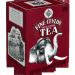 """Чай черный """"Прекрасный Цейлон"""" ТМ Млесна, 250 г"""