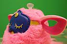 Furby Connect Англоязычный Ферби Коннект розовый Hasbro, фото 4