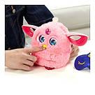 Furby Connect Англоязычный Ферби Коннект розовый Hasbro, фото 5