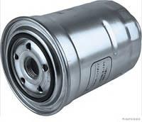 Фильтр топливный HERTH+BUSS JAKOPARTS J1332015