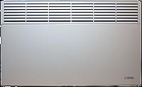Электроконвектор ЭВНА 1.5 230/C1 Термия МАЯК