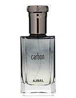 Ajmal Carbon edp 100 ml. мужской