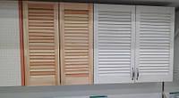 Кухонные фасады под заказ