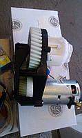 Двигатель+редуктор на мясорубку Zelmer