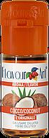 Кокос (FlavourArt) 10 мл