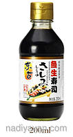 Соевый соус для суши 200мл.  TMDONGGU