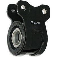 Сайлентблок переднего рычага Ford Focus C-MAX 03-07 | ECM 898 ECEM