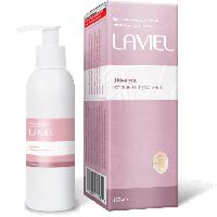 Шампунь для волос Laviel (Лавиэль), фото 1