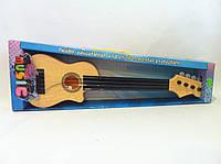 Игрушка музыкальная гитара для детей