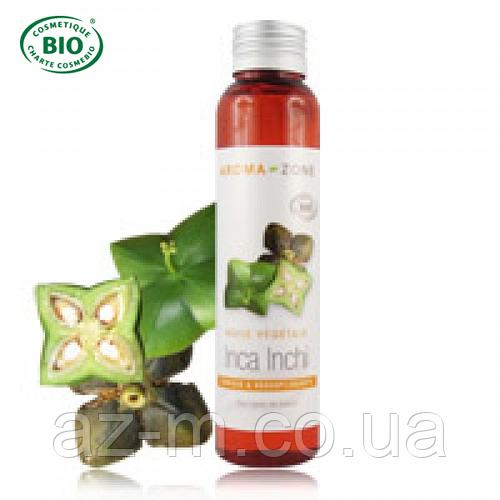 Инка Инчи (Inca Inchi) BIO, растительное масло
