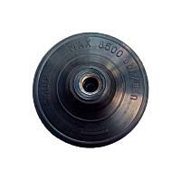 Диск универсальный под липучку М14х2  100 мм.
