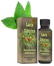 Larix Sibirica (Ларикс Сибирика) - капли от стресса. Цена производителя. Фирменный магазин.