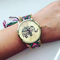 Часы  ИНДИ, фото 1