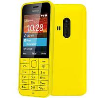 Мобильный телефон Nokia 220 (2SIM)   - китайская копия   . f