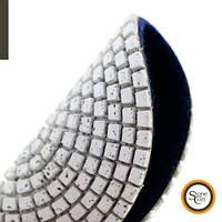 Алмазные шлифовальные круги, черепашки