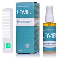Сыворотка Laviel для ламинирования волос, фото 1