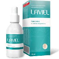 Сыворотка для волос Laviel (Лавиэль), фото 1