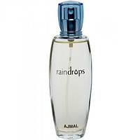 Ajmal Raindrops edp 50 ml. женский