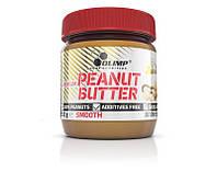 OLIMPАрахисовое маслоPremium Peanut Butter (350 g )