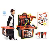 Игровой набор «Мастерская в чемодане» Xiong Cheng