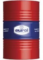Антифриз Eurol Antifreeze -80, синий