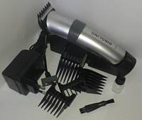 Машинка для стрижки аккумуляторная DINGLING RF-699