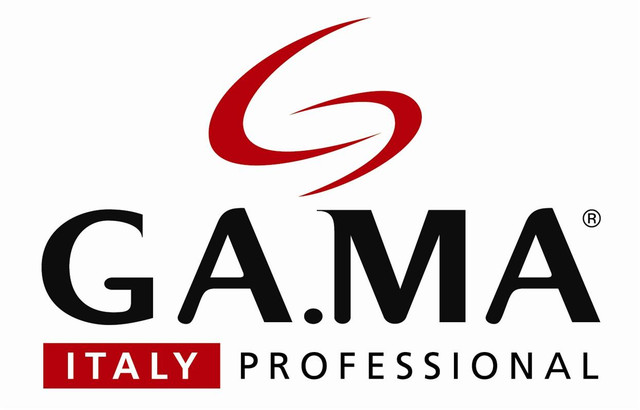 GA.MA Professional