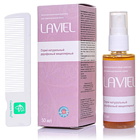 Мицеллярный спрей Laviel для волос, фото 1