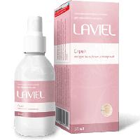 Спрей для волос Laviel (Лавиэль), фото 1