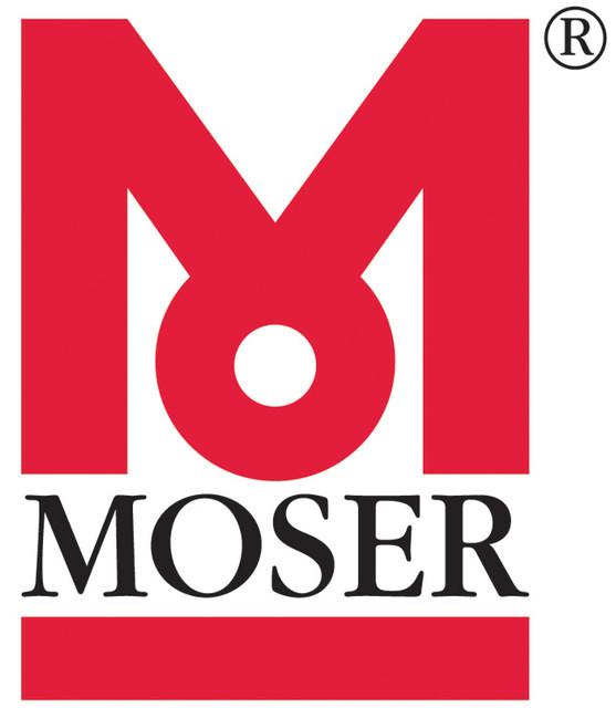 Moser, Ermila