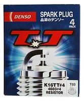 Свеча зажигания Denso K16TT (T03)